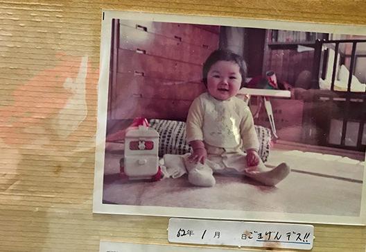 広島の月刊わしら:2019年03月の広島:悲しみがどれ程に押し寄せていても、喜びはかけがえのないもの