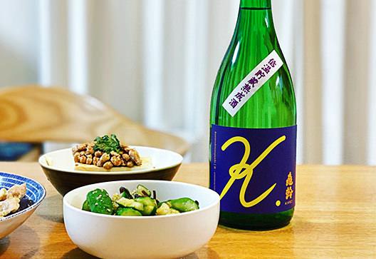 広島の月刊わしら:2020年10月の広島:密を避けながら…酒どころ・広島の酒を楽しもうで、の話