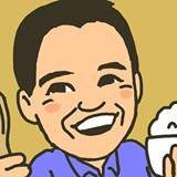 日刊わしらユーザー:Koji Kitamura( 福山市在住 )